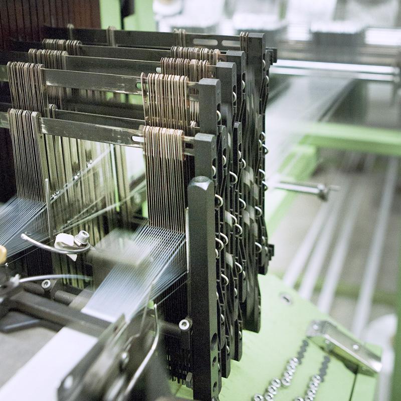 textile distinctions